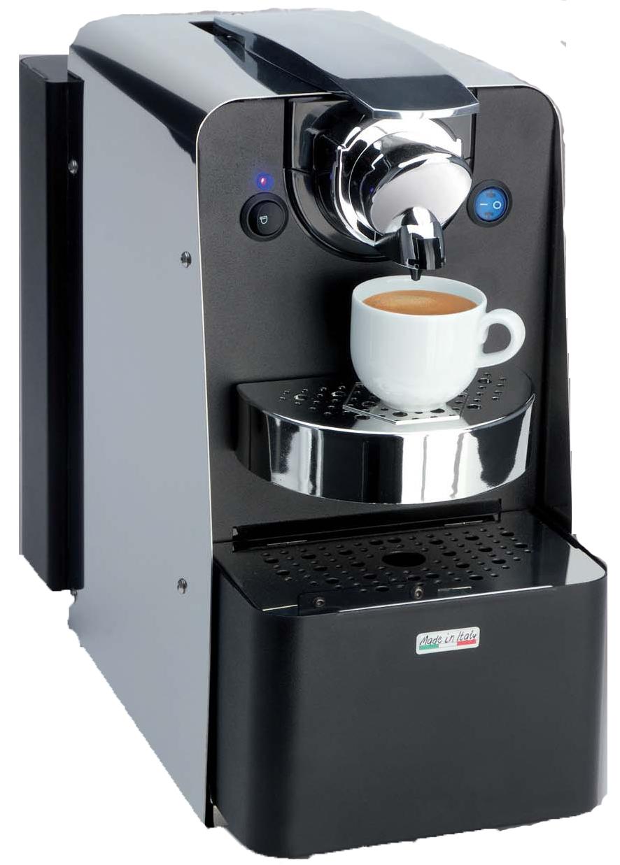 Toro Espresso Capsula Bio