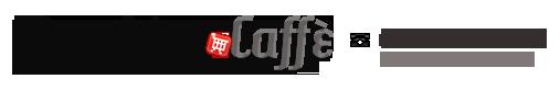 Macchinette da caffè in cialde e capsule in vendita online