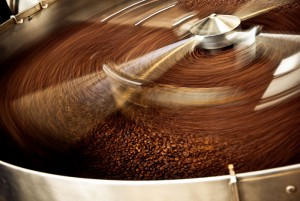 macchine da caffè e cialde compatibili