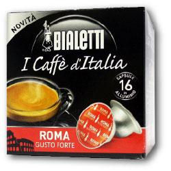 cialde Bialetti